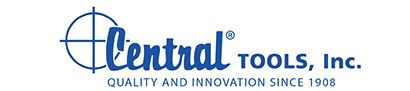 Central Tools logo