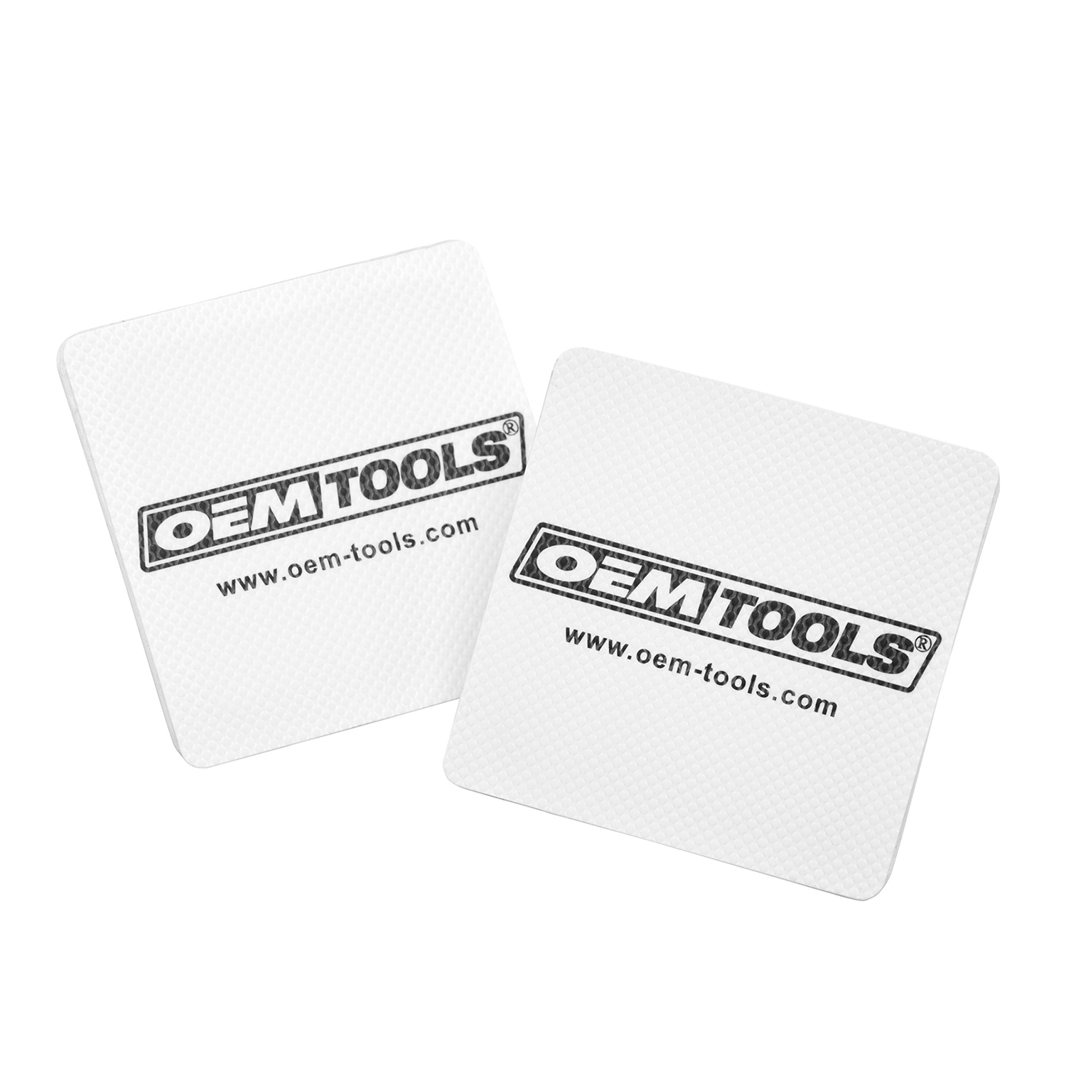 OEMTOOLS 24651 Adhesive Sticker Pads for Multi-Use Work Light